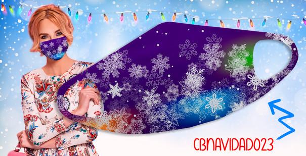 CBNAVIDAD023.jpg