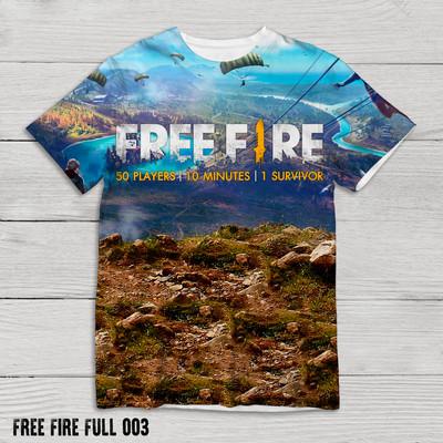 FREE FIRE FULL 003.jpg