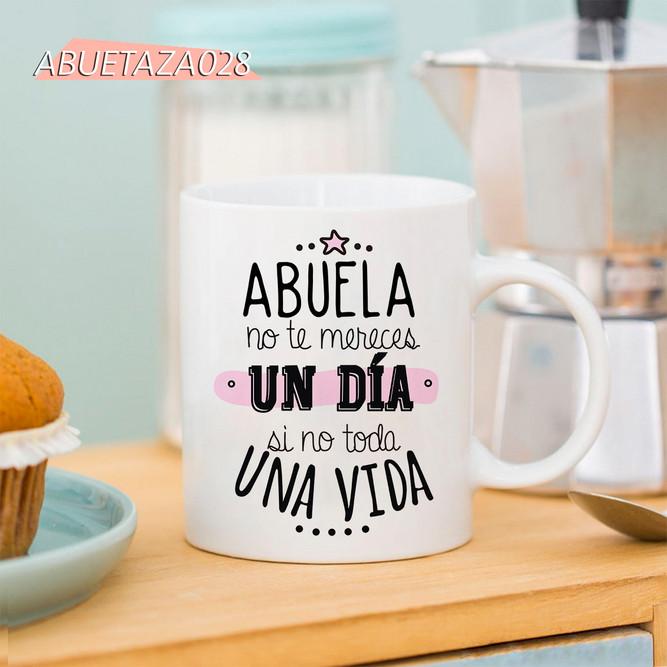 ABUETAZA028.jpg