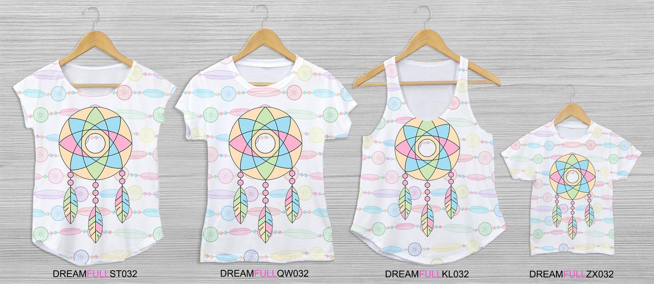 DREAM FULLFAMILIAR032.jpg