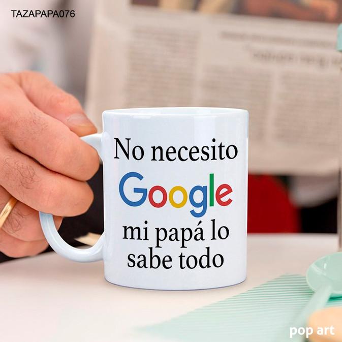 taza-papa076_orig.jpg