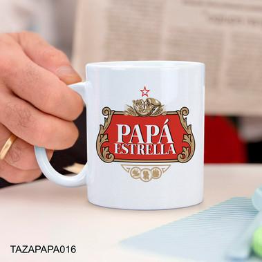 TAZAPAPA016.jpg