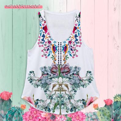 MEXICOFULLKL067.jpg