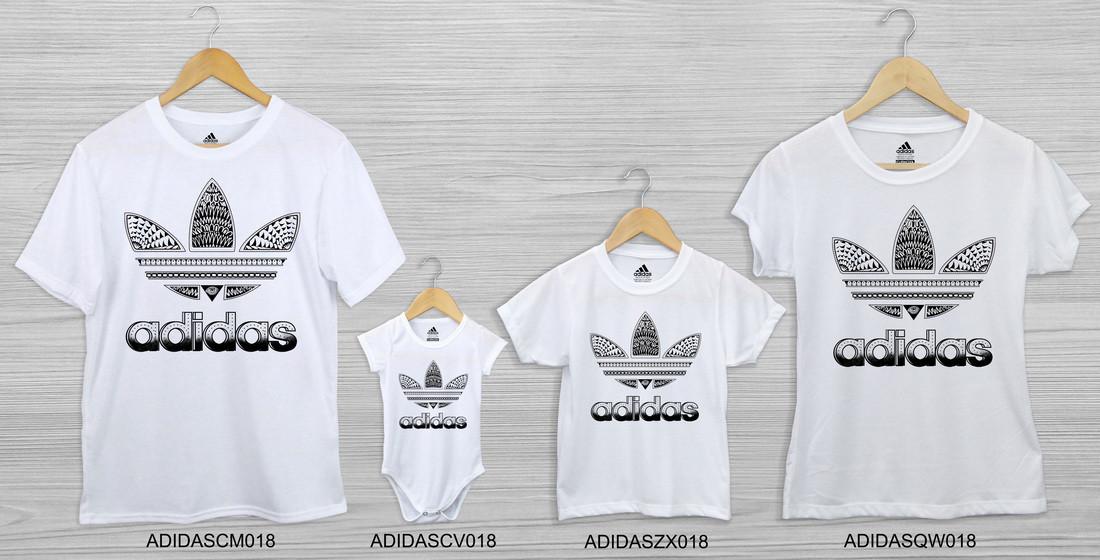 familiar-adidas018_orig.jpg