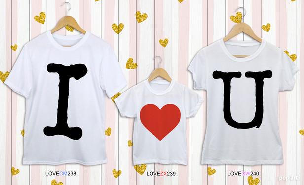 LOVE238-240.jpg