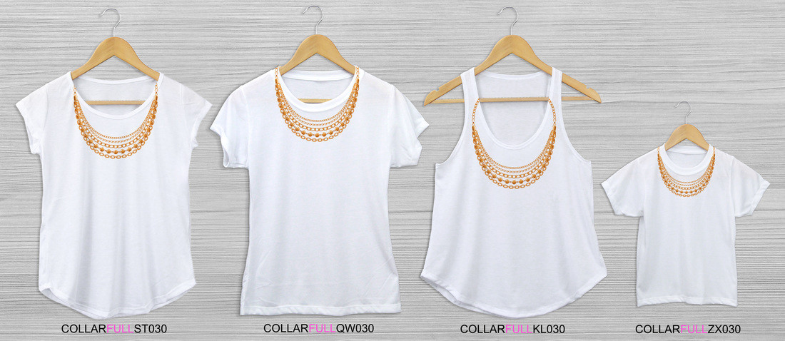 collar-familiar-030_orig.jpg