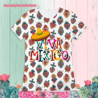MEXICOFULLQW104.jpg