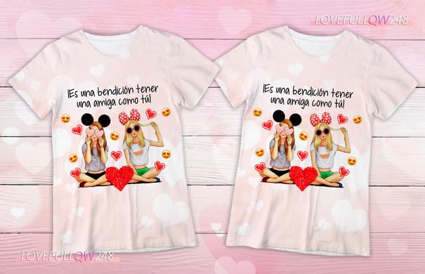 LOVEFULL248-248.jpg