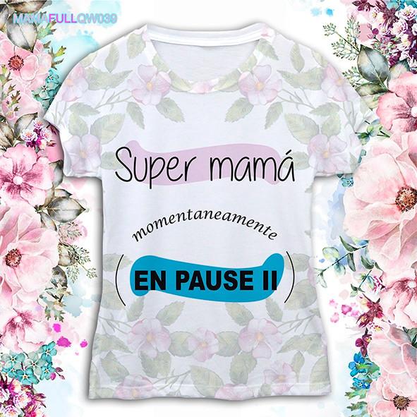 mama-fullqw039_orig.jpg