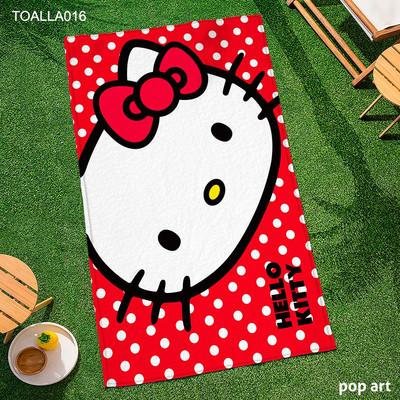 toalla016_orig.jpg