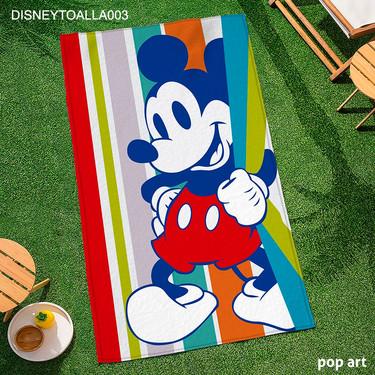 disney-toalla003_orig.jpg