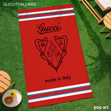 gucci-toalla002_orig.jpg