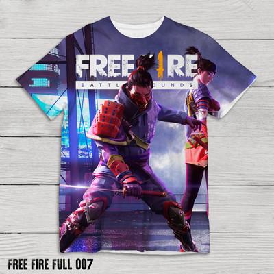 FREE FIRE FULL 007.jpg