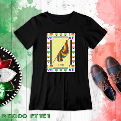 MEXICO PT151.jpg