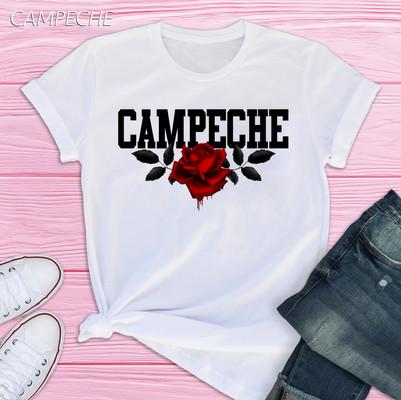 CAMPECHE.jpg
