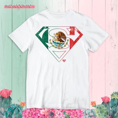 MEXICOCM110.jpg