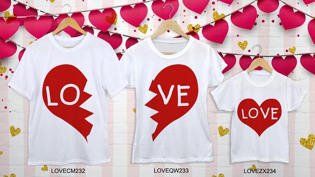 love232-234_orig.jpg