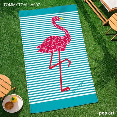 tommy-toalla007_orig.jpg