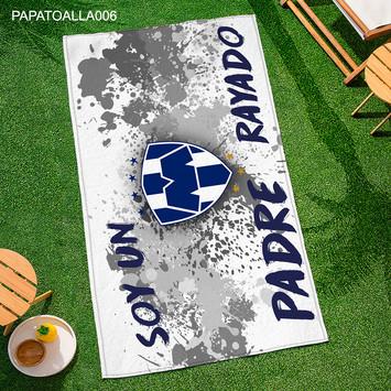 PAPATOALLA006.jpg