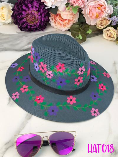 HAT018 A.jpg