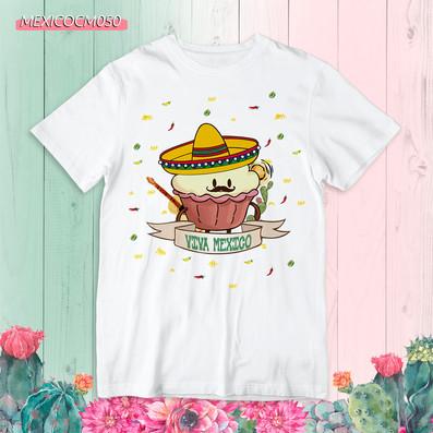 MEXICOCM050.jpg