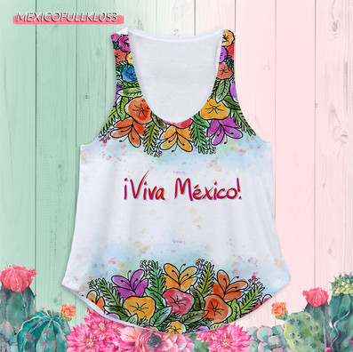 MEXICOFULLKL053.jpg