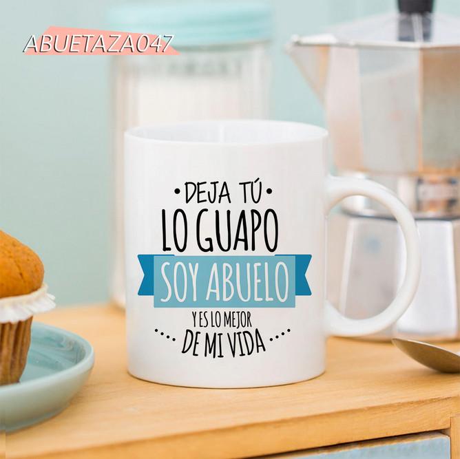 ABUETAZA047.jpg