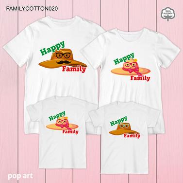 FAMILYCOTTON020.jpg