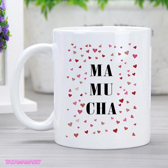 taza-mama027_orig.jpg