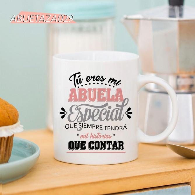 ABUETAZA029.jpg