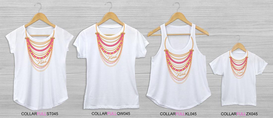 collar-familiar-045_orig.jpg