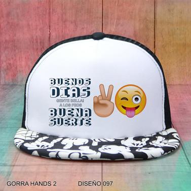 gorra-hands2025_orig.jpg