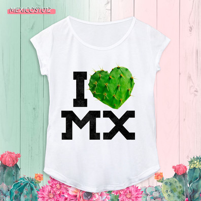 MEXICOST012.jpg