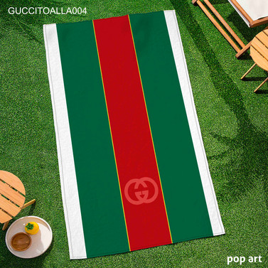 gucci-toalla004_1_orig.jpg