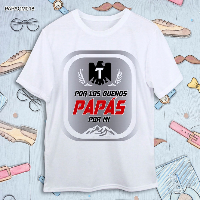papacm-018_orig.jpg