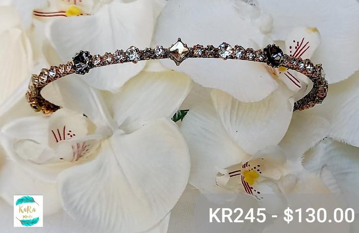 KR245 - $130.00.jpg