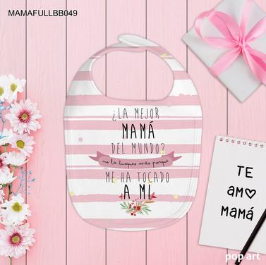 MAMAFULLBB049.jpg