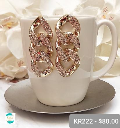 KR222 - $80.00.jpg