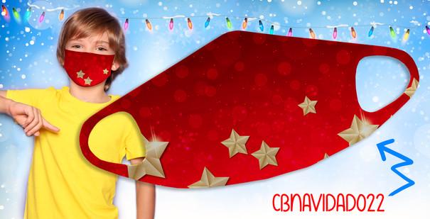 CBNAVIDAD022.jpg
