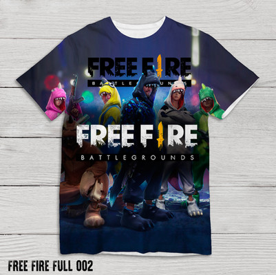 FREE FIRE FULL 002.jpg