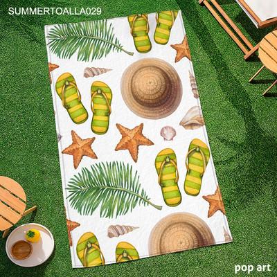 summer-toalla029_orig.jpg