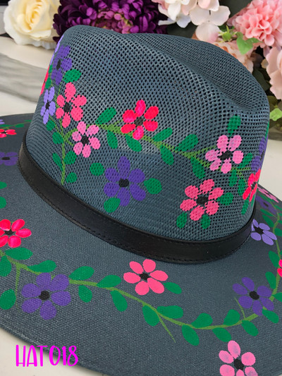 HAT018 B.jpg