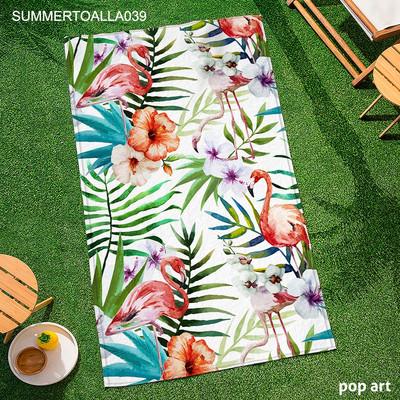 summer-toalla039_orig.jpg