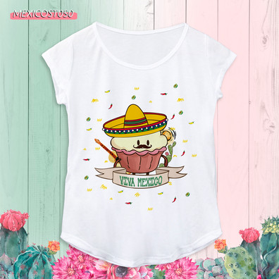 MEXICOST050.jpg