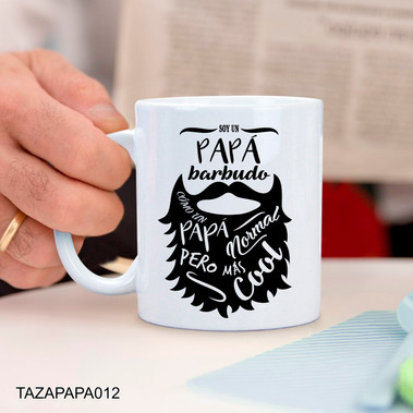 TAZAPAPA012.jpg