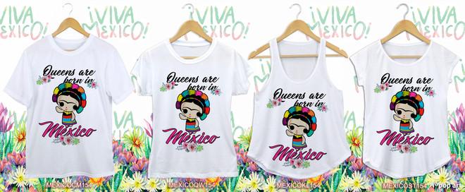 FAMILIAR MEXICO154.jpg