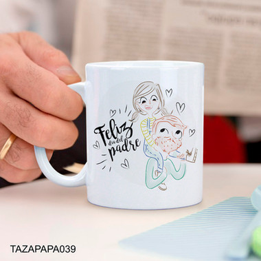TAZAPAPA039.jpg