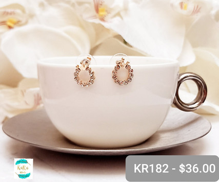 KR182 - $36.00.jpg