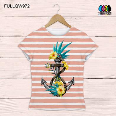 FULLQW972.jpg