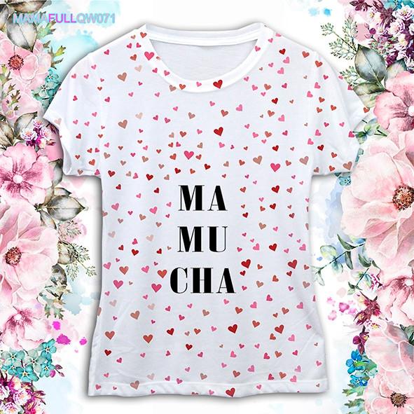 mama-fullqw071_orig.jpg